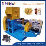 100kg/H 200kg/H 300kg/H小さいペット供給の乾燥した押出機機械