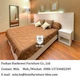 [لوو كست] الصين فندق أثاث لازم غرفة نوم مجموعة مجموعة لأنّ موتيل