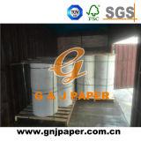 Professionnel du papier de soie sans acide en feuille ou un rouleau