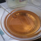 대략 완성되는 스테로이드 기름 Equipoise 300 Boldenone Undecylenate 300mg/Ml