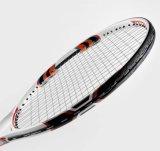 고품질 한 조각 Graphite&Aluminum 합금 테니스 라켓