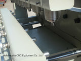 2.2kw CNC 조각 기계 4/Four 축선 회전하는 3D