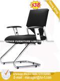 Blocos com treinamento articulável cadeira (HX-AC016C)