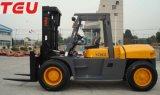10t Dieselgabelstapler Fd100