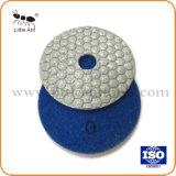 Давление Hotsale Китая за камень алмазные инструменты сухой шлифовки тормозных колодок