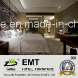 2017 Meubilair van het Hotel van het Ontwerp van Nice het Houten (emt-K01)
