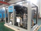 세륨 표준 55kw 나사 공기 압축기