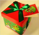 Het beste Pakket van Kerstmis van de Prijs
