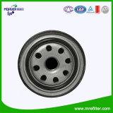 La Chine produits/fournisseurs. Partie 15600-41010 du filtre à huile moteur pour Toyota