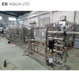 De Machine van het Systeem van de Behandeling van het Water van de omgekeerde Osmose