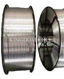 Aluminiumlegierung-Schweißens-Draht Er5356, der 5%Magnesium enthält