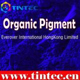 15:1 blu del pigmento organico per inchiostro da stampa