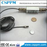 Ppm-S111A dynamischer Druck-Fühler für Motor-Eingänge
