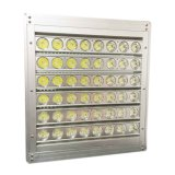 720watt Holofotes de LED nova ótica 20% mais brilhante da poupança de energia.