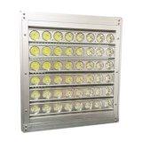 720watt LED 플러드 빛 새로운 광학 20% 더 밝은 에너지 절약.