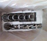 Célula de carga de la abrazadera de cuerda para la grúa
