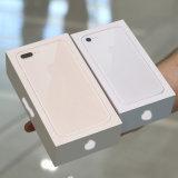 1: 1 exemplaar Ipone 8 iPhone 8 van de Telefoon van de Cel plus Mobiele Telefoon