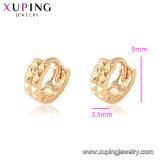 Детский Earring Xuping моды (96173)