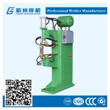 Serie Dnw1/Dnw2 pneumatischer Wechselstrom-Typ greller Kolben-Schweißgerät