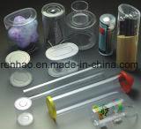 Cubierta de empaquetado modificada para requisitos particulares del rectángulo del plegamiento que empaqueta para toda la clase de items