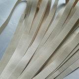 Cachetage sans joint de boucle d'article chic blanc avec la résistance de température élevée