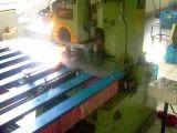 La prensa de sacador más innovadora del CNC