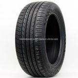 Marca rápidamente los neumáticos Pirelli neumáticos antipinchazos neumático 265/65R17