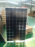 高品質のBIPV 200Wのモノラル太陽電池パネル