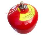Lage Prijs met het Droge Brandblusapparaat Van uitstekende kwaliteit van het Poeder