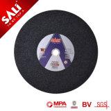 Немецкий профессионального качества с Мпа сертификаты пластмассовый гибкий режущий диск