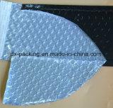 Sacchetto impaccante impaccante di compressione dell'abito di commercio elettronico del sacchetto della pellicola