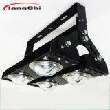 Flut-Licht modulare LED des China-Lieferanten-AC85-265V der Straßen-LED