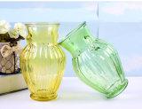 Jarro de vidro para Home Decotation