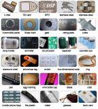 30 de Laser die van de Hardware van W Machine merken