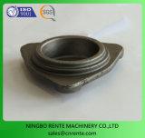 Lavorare personalizzato ODM/OEM del metallo prezioso