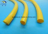 Elektronischer Grad-elastisches Gummigefäß