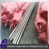 Прямой регистрации цен на заводе 304 шток из нержавеющей стали