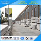 Machinery/AAC 벽돌 절단 Machine/AAC에게 가벼운 벽돌 만들기 기계를 하는 AAC 경량 벽돌