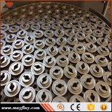 Fornitore della Cina Shotblaster per rimozione della ruggine, modello: Mdt2-P11-1