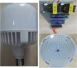 Ctorch 중국 공급자 고품질 18W SKD T 모양 LED 전구 부속