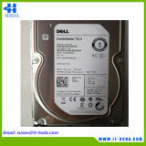 "St4000nm0033 4tb 3.5 "" 7.2k HDD voor Seagate"