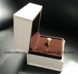 [فشيونلكستوم] خشبيّ مجوهرات مجموعة [جفت بوإكس] في لون بيضاء