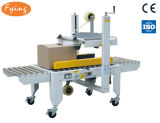 Driven Around Sealing Package Machine for Food with It