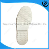 Molde colorido de venda quente que dá forma a mais solas da sapata do estilo