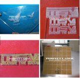 Prezzo della macchina per incidere della tagliatrice del laser del CO2/laser per legno/plastica/acrilico