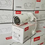 Lente de 2MP Fixel Dahua mini cámara de vigilancia IP Bullet Ipc-Hfw1220s