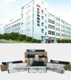 Compatible MP4500 Kit de toner pour Ricoh copieur