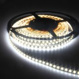 Hohes Luminious 12V imprägniern den 2835 LED-Streifen