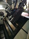 CNC de Machine van de Draaibank, CNC het Draaien Machine ml-320