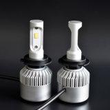 Indicatore luminoso dell'automobile dell'alto fascio S2 H7 LED